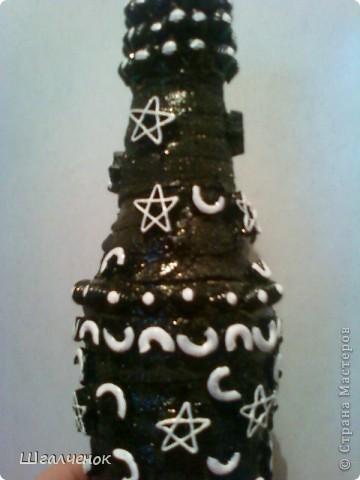 Сашины бутылочки. фото 11
