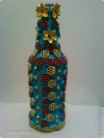 Сашины бутылочки. фото 15
