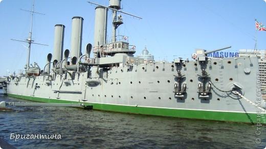 В этом фоторепортаже я решила разместить самые удачные фото речного и морского транспорта. фото 2