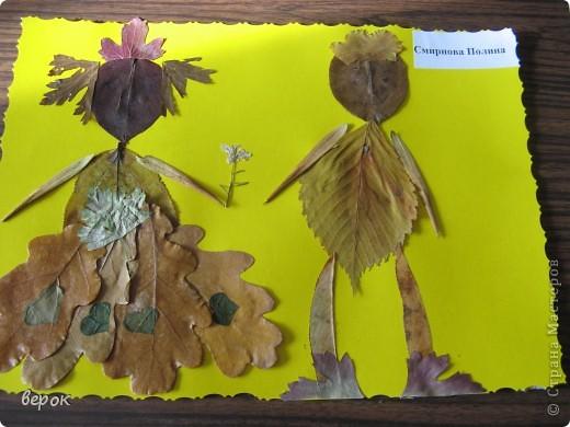 Эти работы выполнили детки 5-8ми лет.Им очень понравилось работать с таким материалом. фото 2