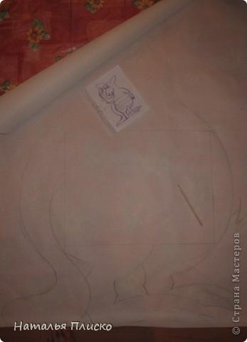 Кармашки для расчёсок фото 4