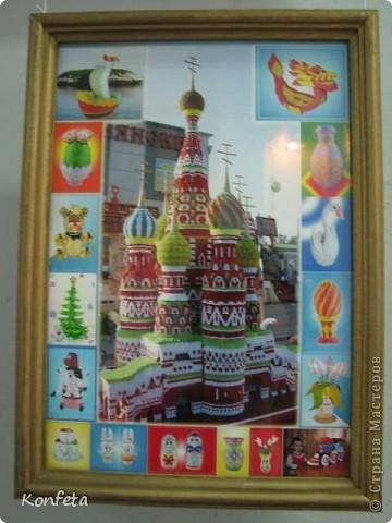 Русь мастеровая фото 54