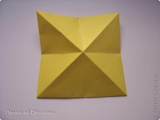 Астры цветут с конца июля до поздней осени. Благодаря подвеске и технике оригами они будут радовать ваш глаз круглый год. фото 20