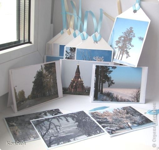 Сувениры фото 1