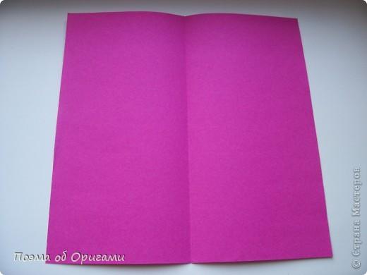 В некоторых странах есть традиция дарить пинетки новорожденным. Даже если в семье за последнее время не происходило пополнения, вот такой оригами-башмачок с оригами-цветами станет красивым украшением для интерьера.  фото 2