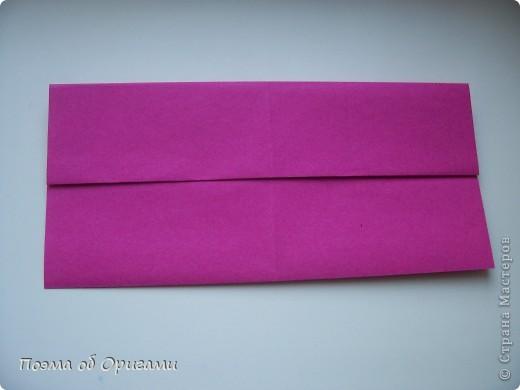 В некоторых странах есть традиция дарить пинетки новорожденным. Даже если в семье за последнее время не происходило пополнения, вот такой оригами-башмачок с оригами-цветами станет красивым украшением для интерьера.  фото 5