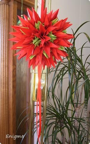 22 цветка , квадратики 14х14 см фото 2