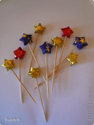 звёздочки фото 3