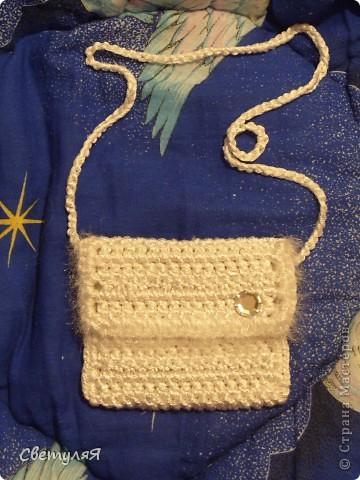 Платье для девочки 6 лет на предстоящий новый год. фото 10