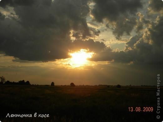 ... чудо света ....недалеко от Дивеева..... фото 7