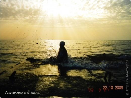... чудо света ....недалеко от Дивеева..... фото 23