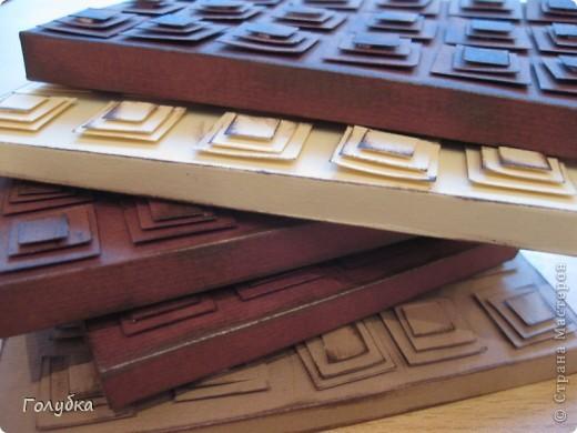 Приглашаем ! Угощайтесь ! Шоколад  фото 3