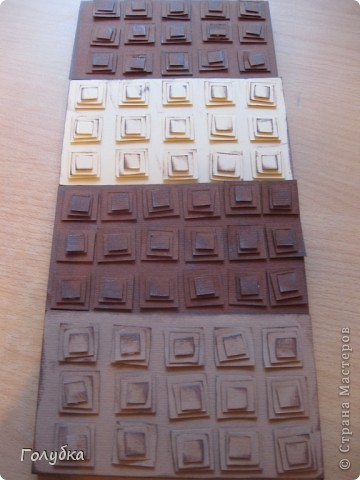 Приглашаем ! Угощайтесь ! Шоколад  фото 4