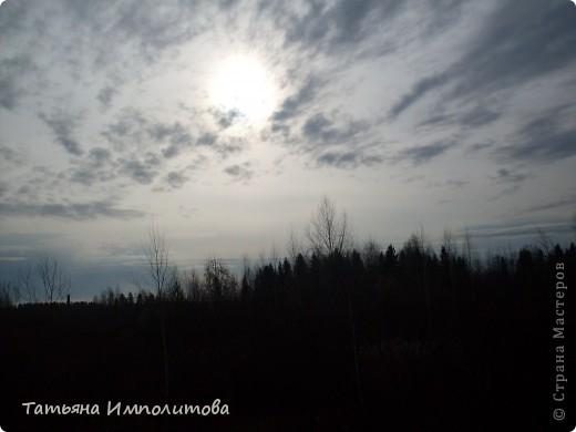 Приглашаю на прогулку по берегу реки Кама фото 16