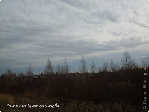 Приглашаю на прогулку по берегу реки Кама фото 5