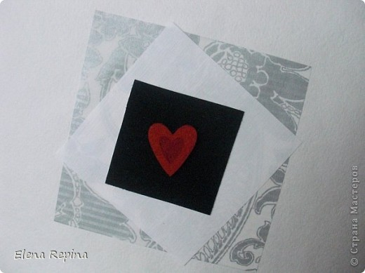 pop-up открытка брату на свадьбу фото 5