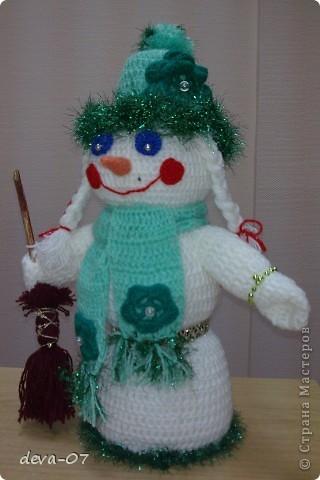 одежда для деда мороза и снегурки фото 7