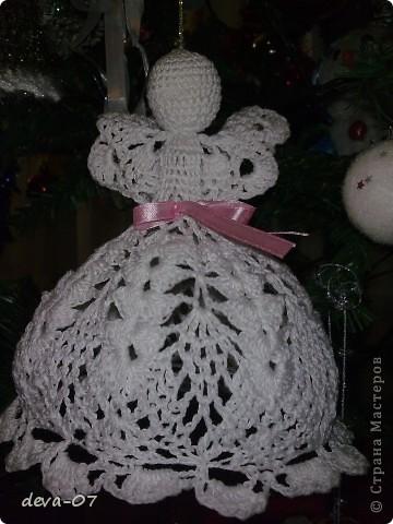 одежда для деда мороза и снегурки фото 15