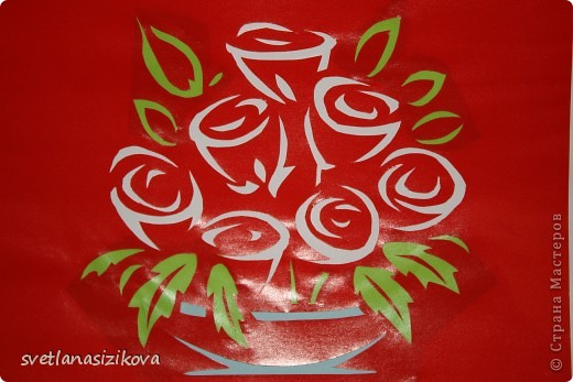 ягоды рябины фото 2