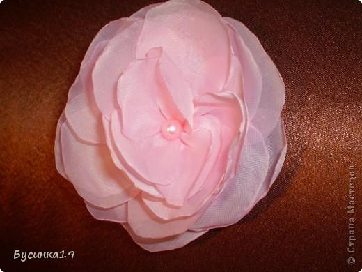 Украшение. Цветы. фото 1