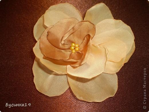 Украшение. Цветы. фото 2