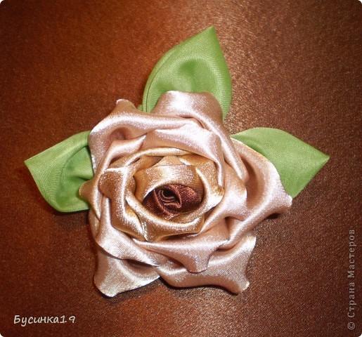Украшение. Цветы. фото 5