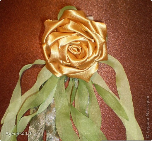 Украшение. Цветы. фото 6
