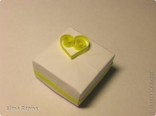 """кольцо """"Радужное""""  материалы: акриловые бусины, металлическая регулирующаяся основа   фото 5"""