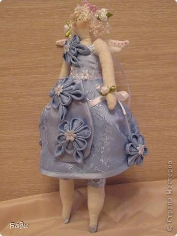 Здравствуйте,меня зовут Принцеса Лаура! фото 2