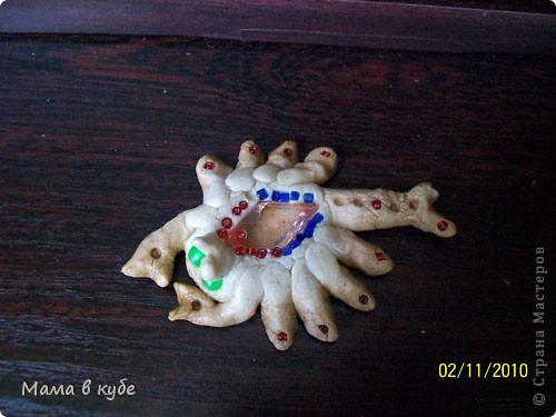 лепилки старших доченек фото 1