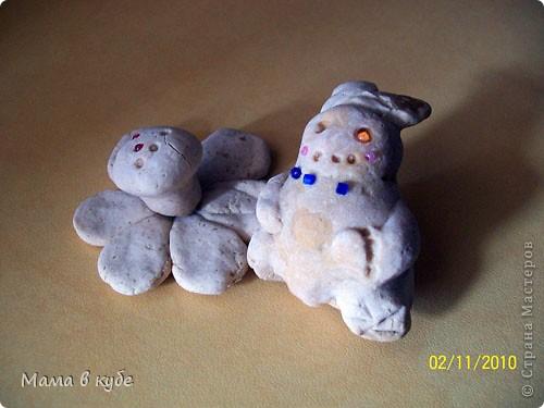 лепилки старших доченек фото 3