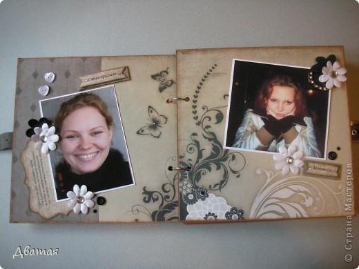 Мою любимую, родную, единственную сестрёнку Ланочку поздравляю с Днём рождения! фото 7