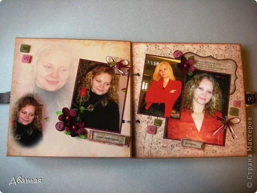 Мою любимую, родную, единственную сестрёнку Ланочку поздравляю с Днём рождения! фото 15