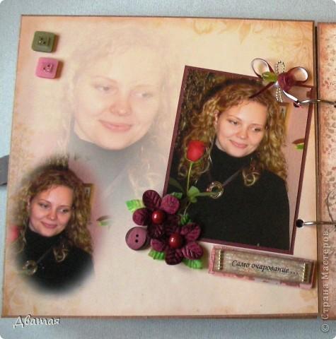 Мою любимую, родную, единственную сестрёнку Ланочку поздравляю с Днём рождения! фото 16