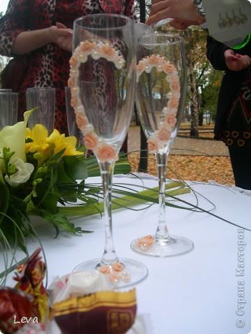 фото в день свадьбы фото 1