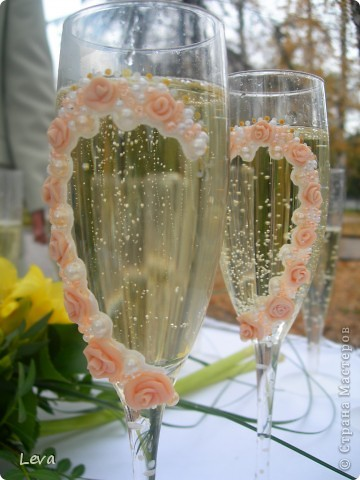 фото в день свадьбы фото 2