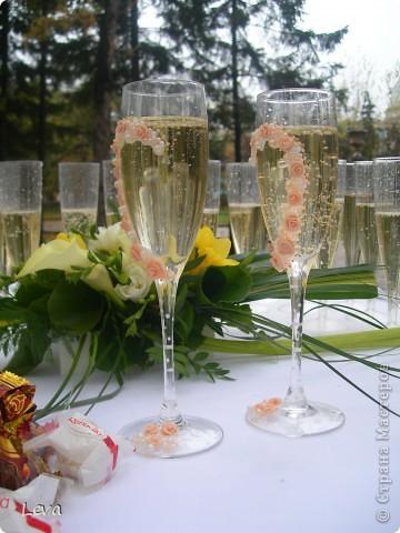 фото в день свадьбы фото 3