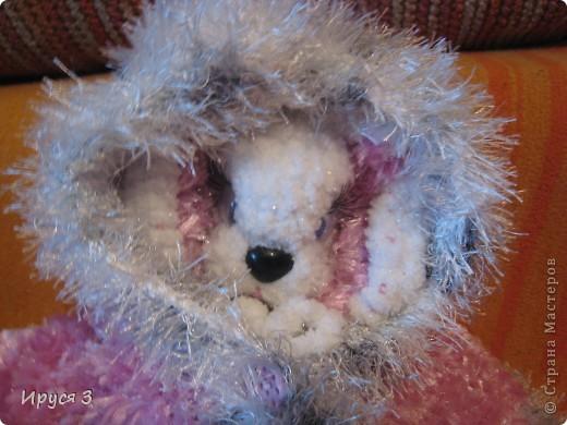 Зайка Алиса фото 4