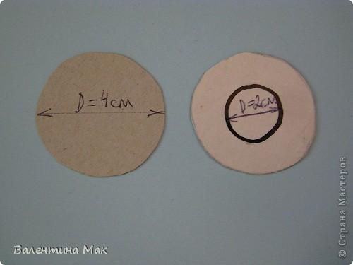 Игрушка Мастер-класс Шитьё  МК игрушки из помпонов Помпоны Проволока Пряжа фото 2