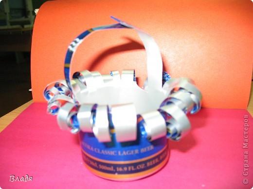 Черепашка от Полины-2 класс. фото 3