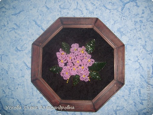 Букет цветов фото 5