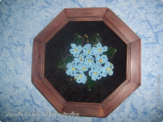 Букет цветов фото 6