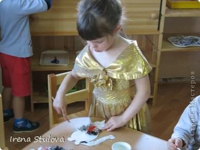 ВЕСТИ с ПОЛЕЙ - КОТЯТА  :):):) фото 9