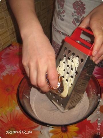 Этот пирог в нашей семье любят абсолютно все. Мы решили поделиться его рецептом и способом приготовления .Может быть кому-то тоже будет вкусно и интересно. фото 6