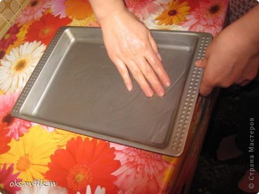 Этот пирог в нашей семье любят абсолютно все. Мы решили поделиться его рецептом и способом приготовления .Может быть кому-то тоже будет вкусно и интересно. фото 12