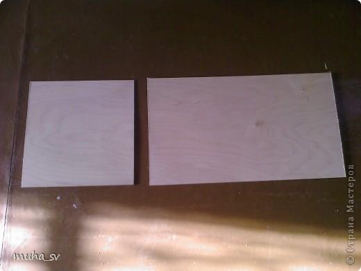 Ширма своими руками. Изготовленная из древесины (отходы ) и декорированная остатками кожи. фото 6
