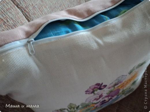 Диванные подушки фото 7