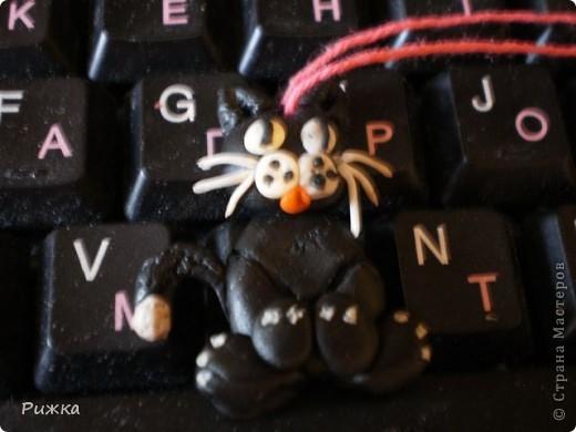 мишка с сердцем  фото 4