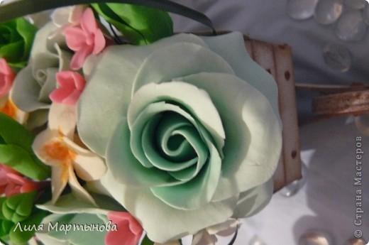 """""""Нежность"""" фото 9"""