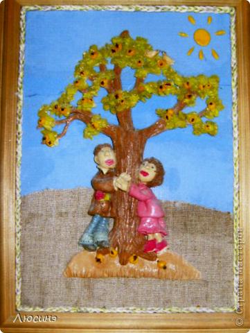 Подарок мамуле. фото 5